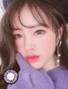愛麗絲夢幻紫 (年拋/1片/瓶)