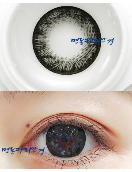 SCL Edge 灰 矽水凝膠 (10-12個月)